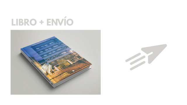LIBRO + ENVÍO
