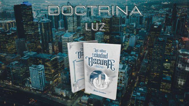 Doctrina Edición Luz
