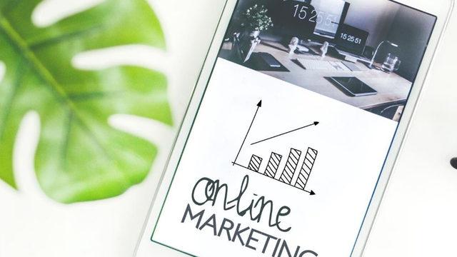 """Curso """"Marketing Digital para Creativos y Emprendedores"""""""