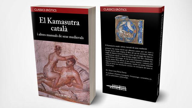 2 llibres en paper
