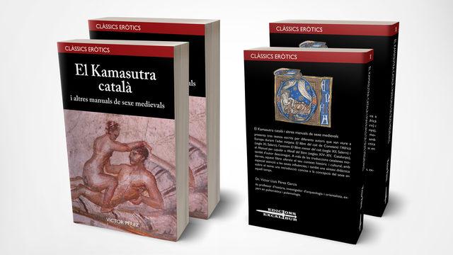 4 llibres en paper + 1 llibre digital