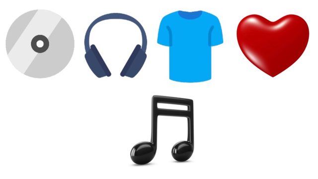 Complete + Music Lesson Pack