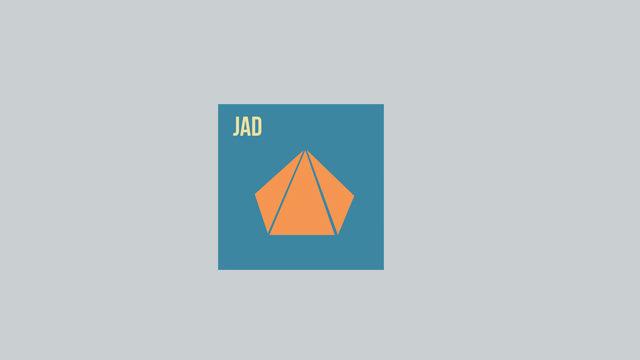 JAD PACK + Fotolibro