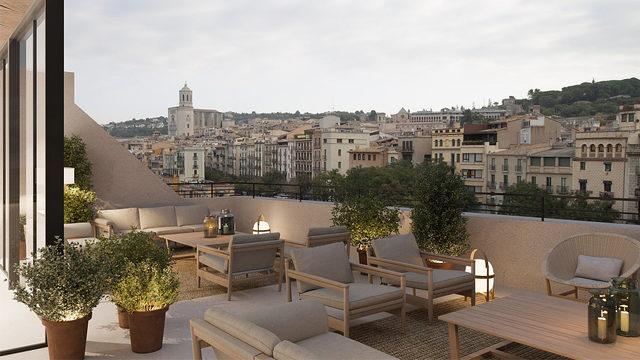 Girona Luxury Tour