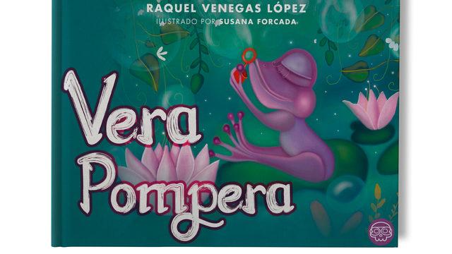 Vera Pompera