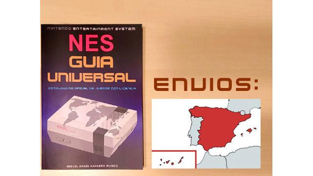 Libro A4 (50 €) + Envío a España (10 €)