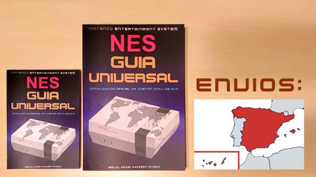 Libro A4 (50 €) + Libro bolsillo (20 €) + Envío a España (10 €)