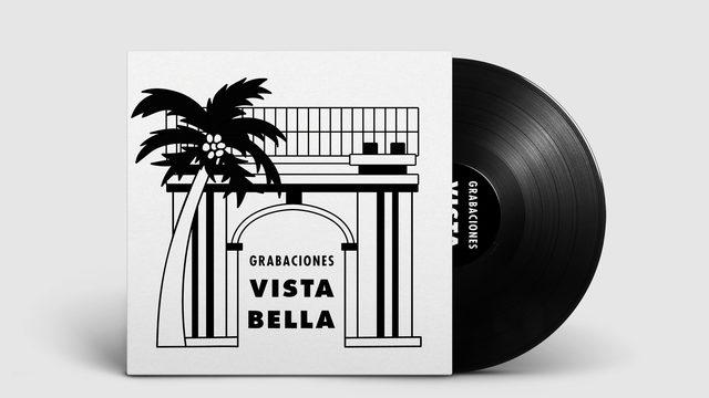 Grabaciones Vistabella Vol.0