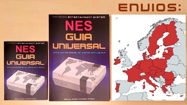 Libro A4 (50 €) + Libro bolsillo (20 €) + Envío a Países de la Unión Europea (25 €)