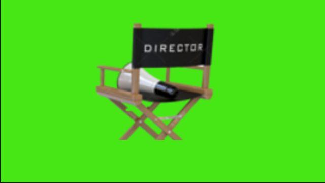 Productor cineasta 🎬