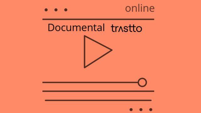 Documental (Formato online)