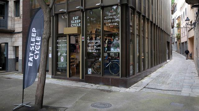 Shop & Workshop Credit