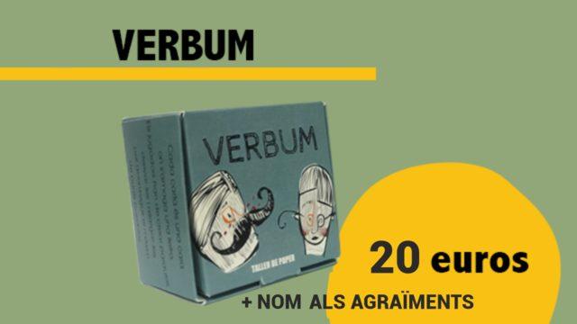 VERBUM