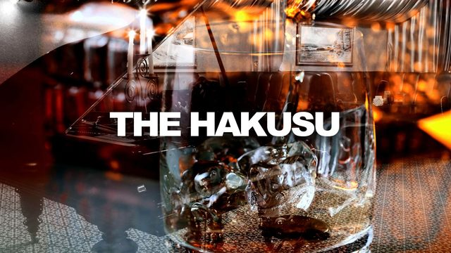 The Hakusu