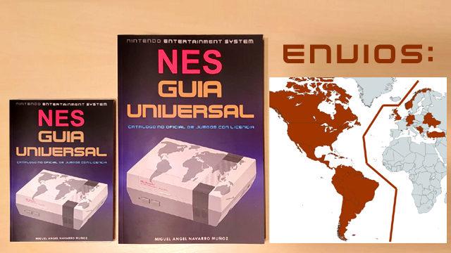 Libro A4 (50 €) + Libro bolsillo (20 €) + Envío a América / Resto de Europa (40 €)