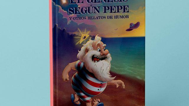 Libro en edición digital