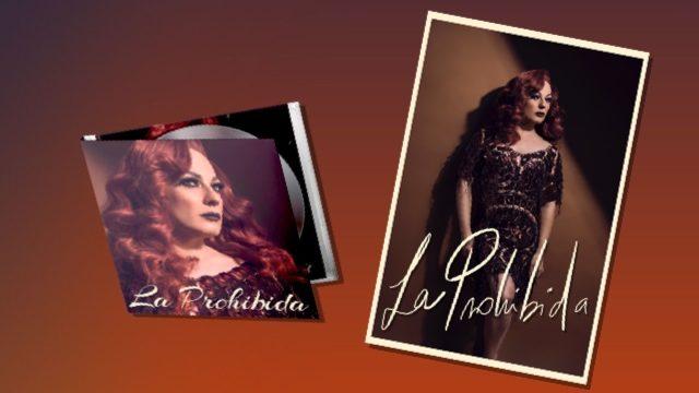 CD + Fotografía firmada + Descarga digital