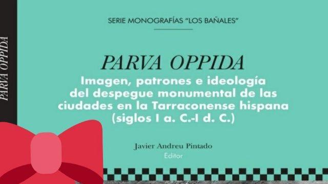 Monografías de Los Bañales