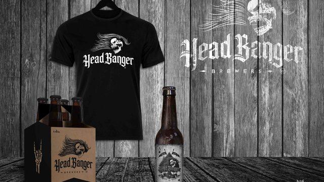 Headbanger II