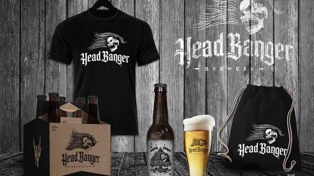 Headbanger III