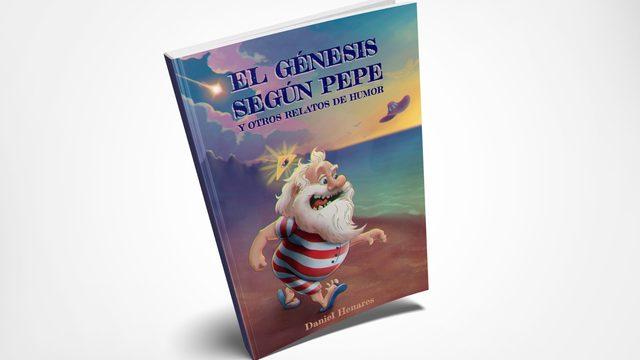 Libro en edición física (tapa blanda) + Edición digital