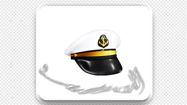 Capitana/Capità