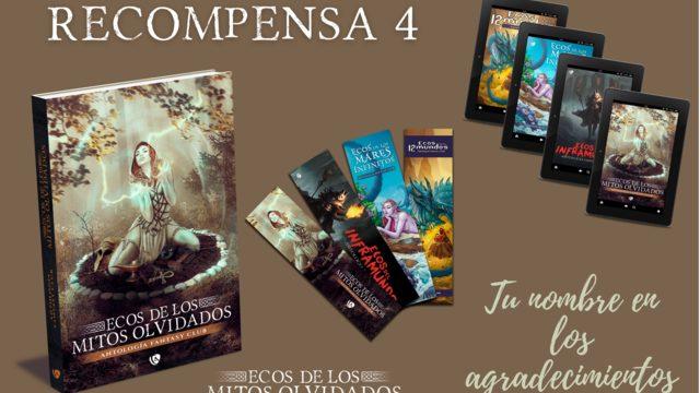Libro en tapa dura + ebooks: 30€