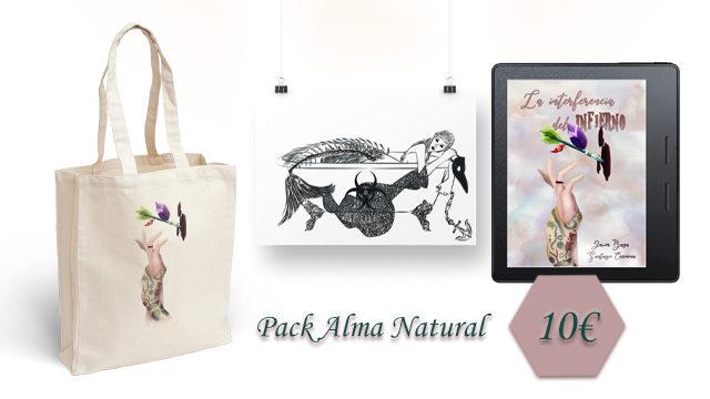 Alma Natural