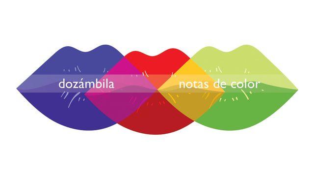Descarga Digital del álbum + 2 temas de la maqueta + CD Notas de Color