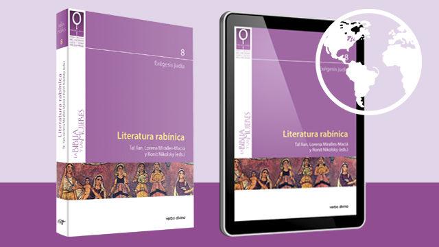 Libro en papel + Ebook (Extranjero)