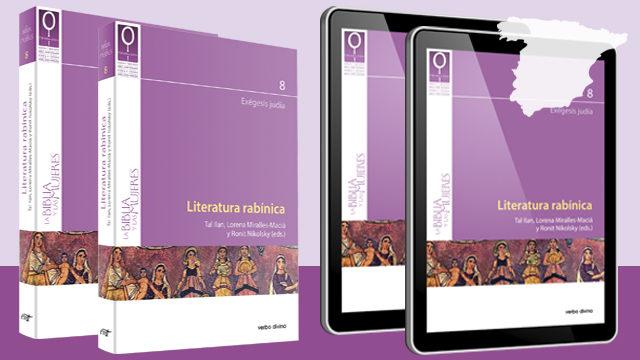 2 Libros en papel +  2 Ebook (España)