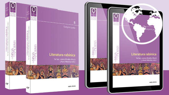 2 Libros en papel + 2 Ebooks (Extranjero)