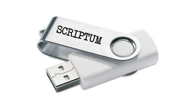 Pack Pendrive