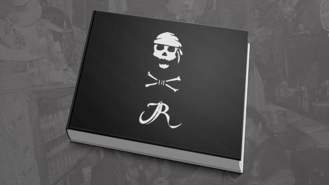 🏴☠️ El Libro del Bar de Jo