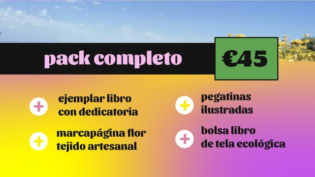 Pack Completo