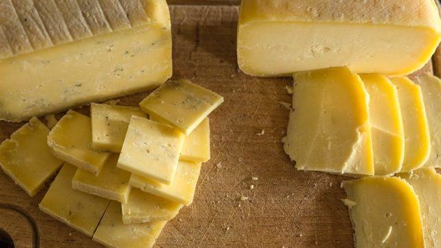 Càtering Tastets de formatge