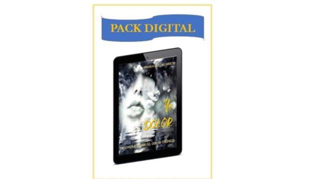 Pack DIGITAL