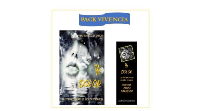 Pack VIVENCIA