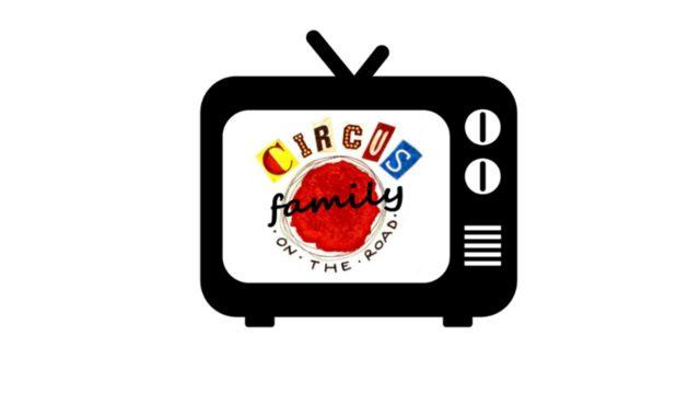 CIRCUS FAMILY TV