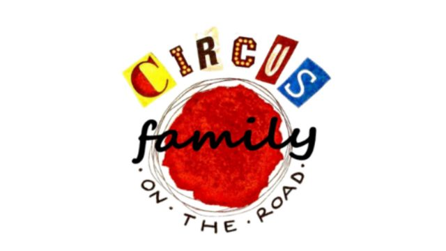Member of the CIRCUS FAMILY