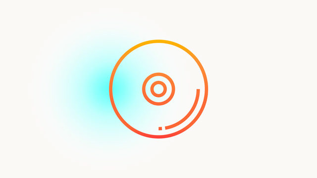CD Invicto: Edición Especial