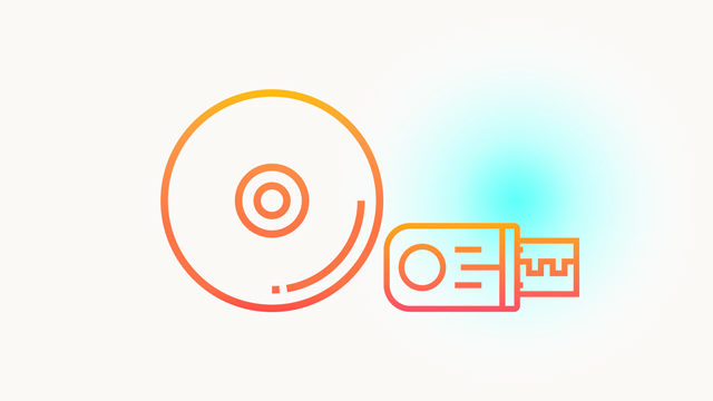 CD Edición Especial + USB