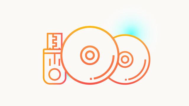CD Invicto: Edición Especial + USB + EP dedicado + Descarga digital EP