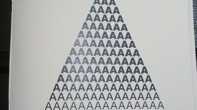 Partitura fonético-visual