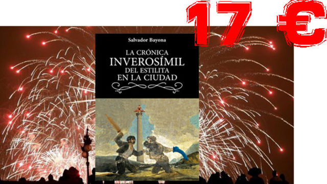 Edición de categoría internacional
