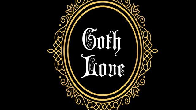 Por amor al Gótico