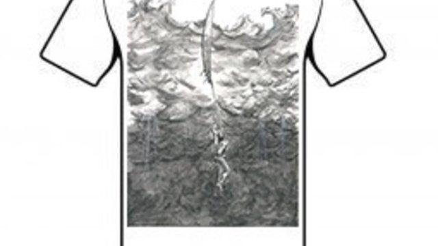Libro + Camiseta SpS
