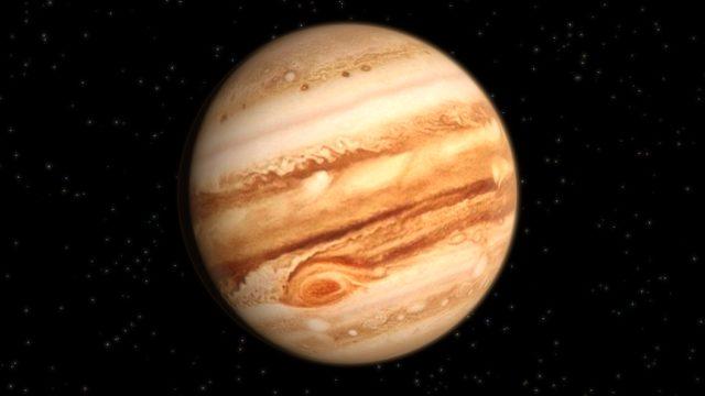 Pack Júpiter