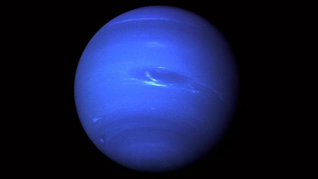 Pack Neptuno