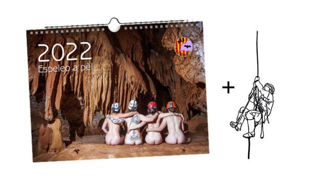 Pack Bàsic Calendari